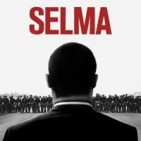 275,000 Students Receive Free Tickets to Academy Award-Nominated SELMA