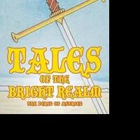 TALES OF THE BRIGHT REALM by M.W. Sonier is Available Now