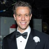 Adam Pascal Talks LEZ MIZ Fan Campaign on HAPPY HOUR WITH BEN & ALEXANDER Tonight