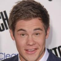'Pitch Perfect' Star Adam DeVine Joins Cast of MODERN FAMILY