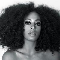 SOLANGE to Perform at Arlun Studios Concert Series Launch