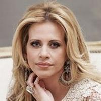 REAL HOUSEWIVES Star Dina Manzo Announces Divorce