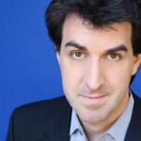 THIRTEEN to Air Jason Robert Brown Concert with Anika Noni Rose Next Month