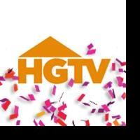 HGTV Stars to Celebrate New Year's Day with Live All-Day Twitter Party