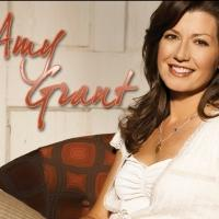 La Mirada Theatre and McCoy Rigby Entertainment to Welcome Amy Grant, Blue Oyster Cult This May
