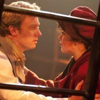 BWW Reviews: LES MISERABLES at Toby's Dinner Theater - You Should Hear These People Sing!