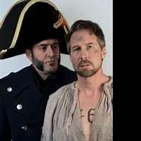 BWW Reviews: Media Theatre's LES MISERABLES - A Heart Full of Love
