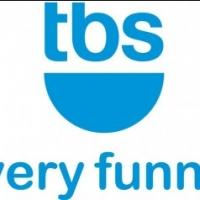 TBS Orders YOUR FAMILY OR MINE, Starring Kyle Howard, Kat Foster and More