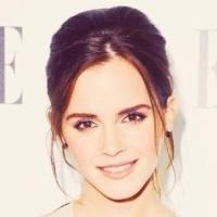 Emma Watson to Produce and Star in QUEEN OF THE TEARLING Film Series?