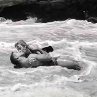 Sony Movie Channel Celebrates 60th Anniversary of FROM HERE TO ETERNITY Tonight