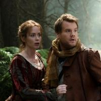INTO THE WOODS, BIRDMAN Among AACTA International Award Nominees; Full List Announced