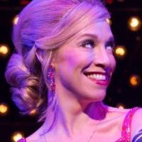 BWW Interview: Lindsay Nicole Chambers Brings the KINKY BOOTS Tour to a City Near You