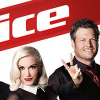 THE VOICE Finale Delivers Tuesday Night High in Key Demos