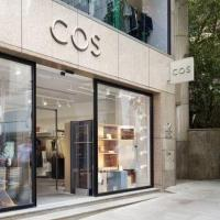 COS Opening First US Store in Los Angeles - Not NYC!