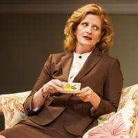 BWW Interviews:  Denver Center's Judith Hawking on Her Talented Career and Who in Her Mind is THE MOST DESERVING