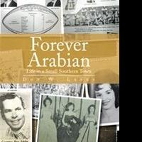 Don W. Laney Releases 'Forever Arabian'