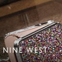 The Jones Group Appoints Joseph Stafiniak to Senior Vice President of Merchandising of Nine West