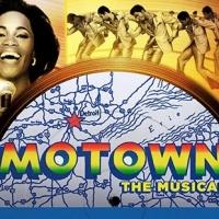 UME to Release 'MOTOWN ORIGINALS: The Classic Songs That Inspired The Broadway Show!'