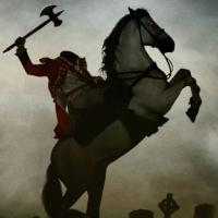 FOX to Bring Advance Screening of SLEEPY HOLLOW to Big Screen