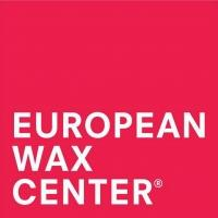 European Wax Center Announces Over 530 Nationwide Licensed Centers