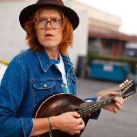 Brett Dennen Plays Ridgefield Playhouse Tonight