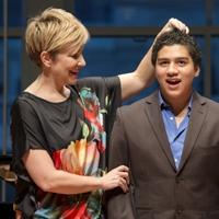 Joyce DiDonato Will Continue Carnegie Hall Perspectives Series in February & March