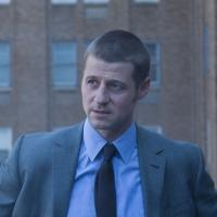 BWW Recap: Location, Location, Location! Arkham is Prime Real Estate in GOTHAM
