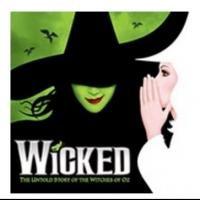 WICKED Hosts THE WICKED NIGHT BEFORE CHRISTMAS at The Laugh Factory Tonight
