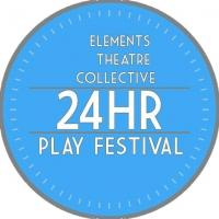 BWW Blog: SMELLS LIKE BOURBON: My Offering to  Elements Theatre Collective's 24-Hour Play Festival