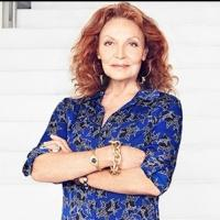 E! Orders Second Season of HOUSE OF DVF