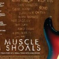Muscle Shoals Live & Lisa Fischer to Return to Park City, 8/3