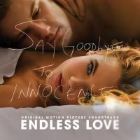 ENDLESS LOVE Original Motion Picture Soundtrack Released Today