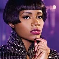Fantasia Plays the Fabulous Fox Theatre Tonight