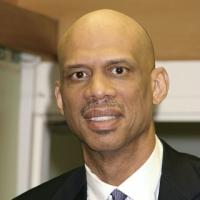 Kareem Abdul-Jabbar Joins Cast of ABC's Competitive Diving Series SPLASH