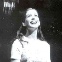 BWW Exclusive: ANNE HATHAWAY's 1st Drama Teacher Shares Memories (& Video) of Paper Mill Years