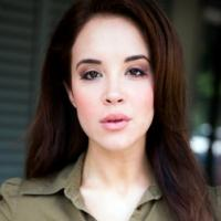 BWW Exclusive: Alexandra Silber and Anthony Andrews to 'Dance All Night' in MY FAIR LADY at The Muny