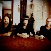 The Winery Dogs Release Self-Titled Debut Album