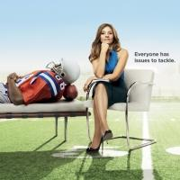 USA Cancels NECESSARY ROUGHNESS