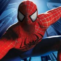 SPIDER-MAN Swings Off Broadway, Part Four: Broadway Run & The Future - Litigation, Celebration & Vegas