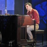 BWW Interview: Zak Resnick Talks the Thrills of Sharing Bert Berns' Story in PIECE OF MY HEART!