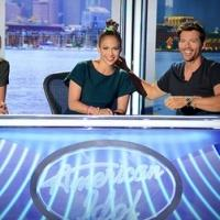 Emmy Award Winner Louis J. Horvitz to Direct AMERICAN IDOL XIII