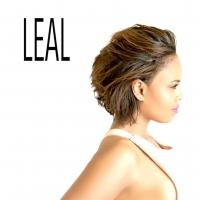 SOUND OFF World Premiere Exclusive: Sharon Leal's 'I Won't Say' Music Video From New EP LEAL
