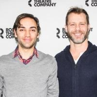 Interview with Directors: Noah Brody and Ben Steinfeld