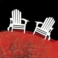 BWW Previews: VANYA and More Play Des Moines in May
