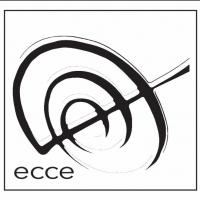 ECCE Kicks Off 7th Season with 'EVOLUTIONS' at NYC's DiMenna Center Tonight