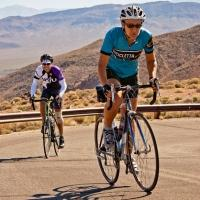 Bicycle Adventures Encourages Off-Season Training