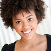 BWW Interviews: THE BOOK OF MORMON Returns to Detroit and Alexandra Ncube Promises It Will Keep Audiences Laughing