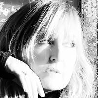 Donna Lewis Announces New Album, 'Brand New Day'