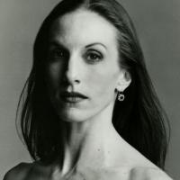 Ballet Academy East Welcomes Wendy Whelan to Faculty