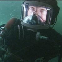 Discovery Premieres Fourth Season of BERING SEA GOLD Tonight